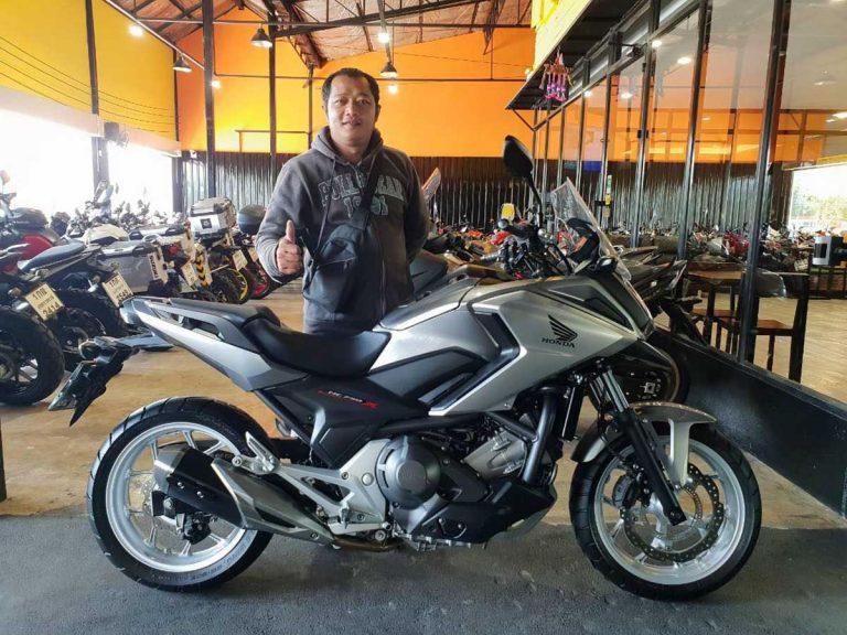10 ลูกค้าของเรา - รับซื้อ-ขาย บิ๊กไบค์มือสอง(Bigbike) ทุกรุ่น | Thunder Superbike