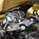 SUZUKI HAYABUSA US 2009 | รับซื้อ-ขาย Bigbike มือสองทุกรุ่น สภาพดี ไม่มีอุบัติเหตุ