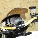 Benelli BN600I 2016 | รับซื้อ-ขาย Bigbike มือสองทุกรุ่น สภาพดี ไม่มีอุบัติเหตุ