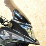 HONDA CB500X 2013   รับซื้อ-ขาย Bigbike มือสองทุกรุ่น สภาพดี ไม่มีอุบัติเหตุ