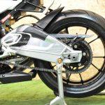 BMW S1000RR 2016   รับซื้อ-ขาย Bigbike มือสองทุกรุ่น สภาพดี ไม่มีอุบัติเหตุ