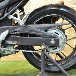 HONDACB500F2017   รับซื้อ-ขาย Bigbike มือสองทุกรุ่น สภาพดี ไม่มีอุบัติเหตุ