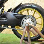 DucatiHypermotard8212014 | รับซื้อ-ขาย Bigbike มือสองทุกรุ่น