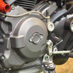 Ducati M796 S2R 2015 | รับซื้อ-ขาย Bigbike มือสองทุกรุ่น สภาพดี ไม่มีอุบัติเหตุ