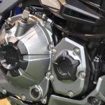 Kawasaki Z900SE 2017 | รับซื้อ-ขาย Bigbike มือสองทุกรุ่น สภาพดี ไม่มีอุบัติเหตุ