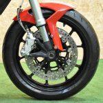Ducati M796 2014 | รับซื้อ-ขาย Bigbike มือสองทุกรุ่น สภาพดี ไม่มีอุบัติเหตุ