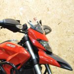 DUCATI Hyperstrada821 2015   รับซื้อ-ขาย Bigbike มือสองทุกรุ่น สภาพดี