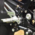 Ducati M795 ABS 2013 | รับซื้อ-ขาย Bigbike มือสองทุกรุ่น สภาพดี