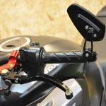 HONDA CBR650F LED 2017 | รับซื้อ-ขาย Bigbike มือสองทุกรุ่น สภาพดี ไม่มีอุบัติเหตุ