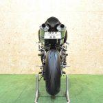 YAMAHAR12006 | รับซื้อ-ขาย Bigbike มือสองทุกรุ่น สภาพดี ไม่มีอุบัติเหตุ