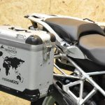 BMWR1200GS2014   รับซื้อ-ขาย Bigbike มือสองทุกรุ่น สภาพดี ไม่มีอุบัติเหตุ