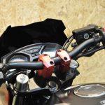 HONDACB650F2016   รับซื้อ-ขาย Bigbike มือสองทุกรุ่น สภาพดี ไม่มีอุบัติเหตุ