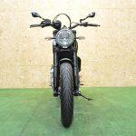 DucatiScrambler8002015 | รับซื้อ-ขาย Bigbike มือสองทุกรุ่น สภาพดี