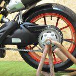 DUCATI M796 S2R 2014   รับซื้อ-ขาย Bigbike มือสองทุกรุ่น สภาพดี